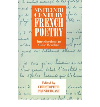 essays on nineteenth-century french studies This publication is devoted to the study of french and francophone literature of all periods, and presents critical essays in french and english on a quarterly basis french studies nineteenth century french studies.