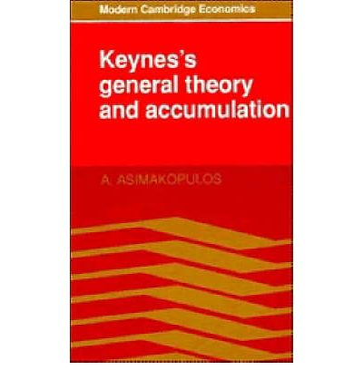 Keynes General Theory Explain the Behaviour of Investor in Greece Essay