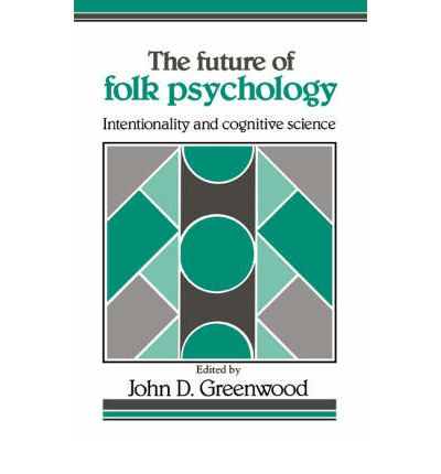essay on folk psychology Free essay: theories of psychology in fairy tales many parents read fairy tales to their children young people are able to use their imaginations while.