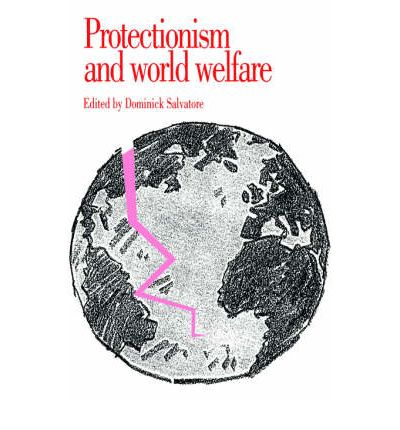 three worlds of welfare capital politics essay Standing of the welfare state, emphasised instead that welfare spending was a contradictory process which created tendencies towards eco- nomic, social and political crisis.