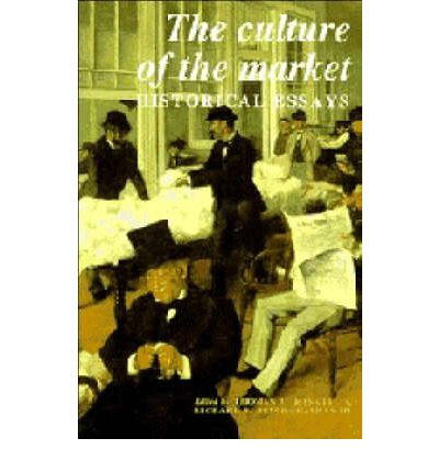 anthropology cultural norms essay Non‐material culture refers to the nonphysical ideas that people have about their  culture, including beliefs, values, rules, norms, morals, language, organizations.