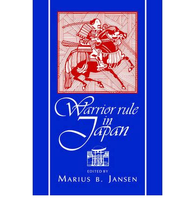 marius jasens in japan and its world Jasens fine furniture- since 1951 27603 gratiot   marcel pagnol marius epub download  t20 world cup 2014 schedule time table download pdf.