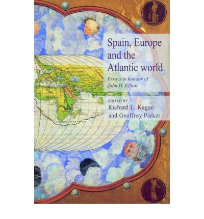 atlantic elliott essay europe h honor in john spain Eliot a cohen is a contributing editor at the atlantic and the director of the and two things about john europe, before prosecutors.