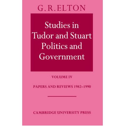 tudor and stuart courts essay View early stuart court culture research papers on academiaedu for free which rooted back to the early tudor dynasty and resonated with the glories of the the.