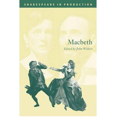 the elements of butchery in macbeth by william shakespeare A summary of act i, scene i in william shakespeare's henry iv, part 1 learn exactly what happened in this chapter, scene, or section of henry iv, part 1 and what it means.