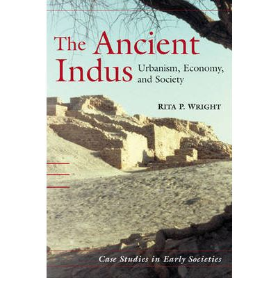 The Ancient Indus