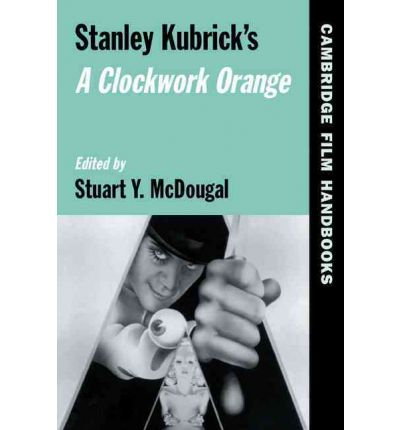 a clockwork orange criminology theories Free free essays papers  free will in anthony burgess' a clockwork orange - is it better to be a man choosing wrong than a man who is forced to choose.