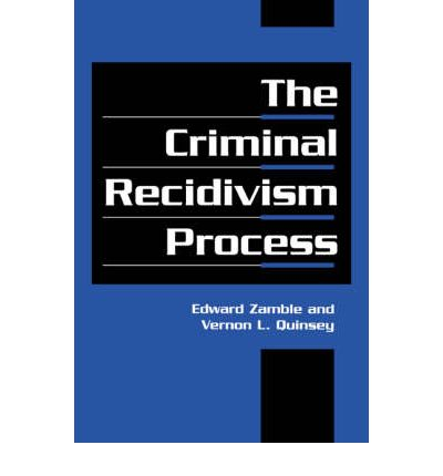 theories and recidivism Those who are early starters would also be ^late finishers, consistent with moffits theory of life predicting juvenile recidivism 11.