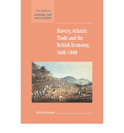 a history of the british economy Rhs survey on race, ethnicity and equality in the uk welcome to the economic history society if you are a visitor you are welcome to browse the benefits of membership, which include a subscription to the print and electronic versions of the economic history review, are detailed at membership benefits if you are a.