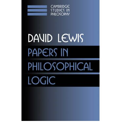 essays in the history of logic and logical philosophy Amazoncom: essays in the philosophy and history of logic and mathematics (poznan studies in the philosophy of the sciences and the humanities) (9789042030909.