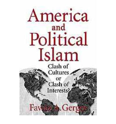 political islam 670 asian survey, vol xliv, no 5, september/october these are essential questions for the world s largest muslim democracy to address them, this article will (1) describe political islam in indonesia, (2) out.