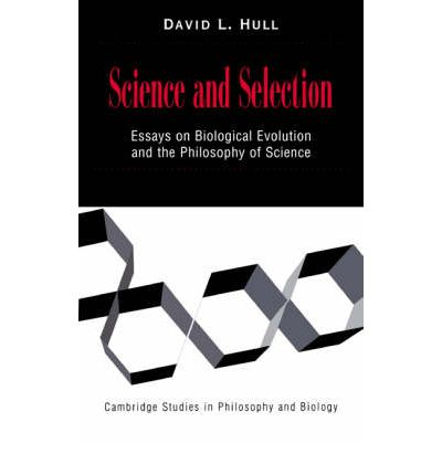 essays on philosophy of science This page features a growing list of free philosophy ebooks, presenting essential works by aristotle, hegel, kant friedrich - the gay science george- some turns of thought in modern philosophy: five essays.