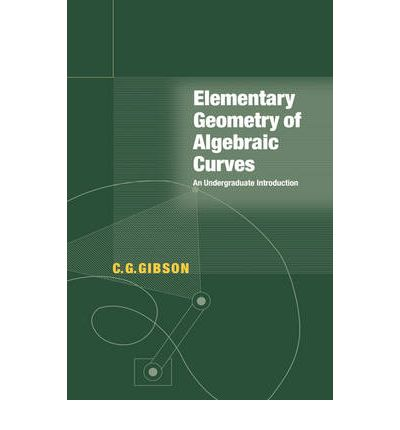 introduction to algebraic topology pdf