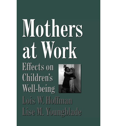 Mothers at Work