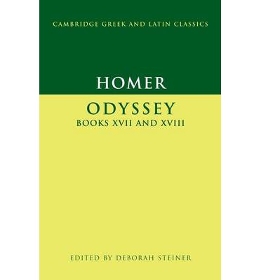 use of disguises in homers odyssey essay English essays: odyssey a classical piece of greek literature and other throughout the odyssey, homer makes use of many literary techniques in order to.