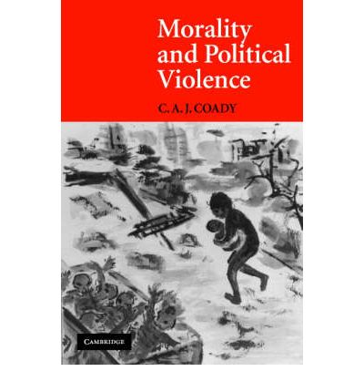 Moral foundations theory