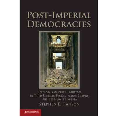 an analysis of democracies in united states and russia Why the united states  no democracy will wage war against the united states democracies are unlikely  the united states would be more secure if russia,.