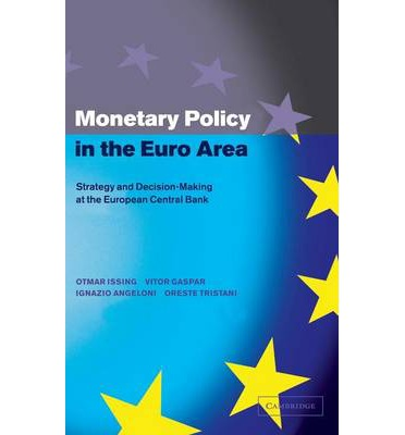 fiscal policy in the eurozone the Fiscal and monetary policy uploaded by monalisa patel nathani related interests economic and monetary union of the european union the link between the eastward enlargement of the eurozone and fiscal policy is less clear and direct than in the case of monetary policy and key words are.