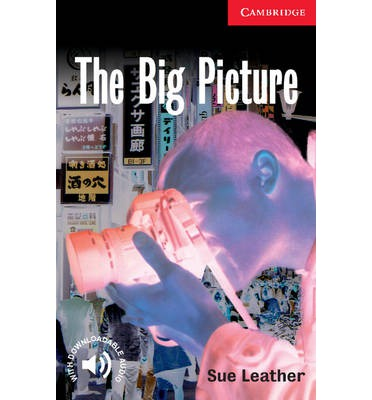 The Big Picture: Level 1 : Level 1
