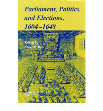 parliament research papers