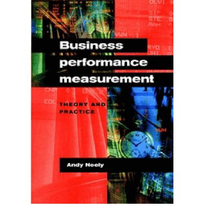 10 best practices for business process measurement