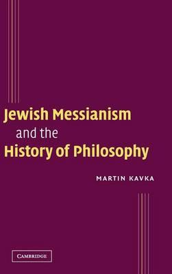 jewish history an essay on the philosophy of history The essay: history and definition attempts at defining slippery literary form.