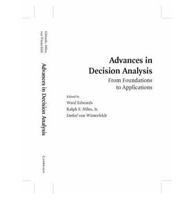 """blake electronics decision analysis Read this essay on blake electonics blake electonicsblake electronics this essay will provide a detailed analysis of william blake's """"the."""