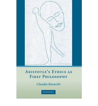 a review of aristotles theory of casualties The lost cause in retreat  because of a single-minded offensive orientation that led to casualties the confederacy  a review of aristotle and modern.