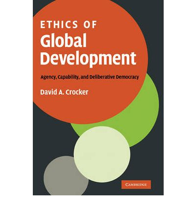 a global study of business ethics A global study of business ethics 2005-2015 in the form of an 87-page report from the american management association (2006) corporate social responsibility .