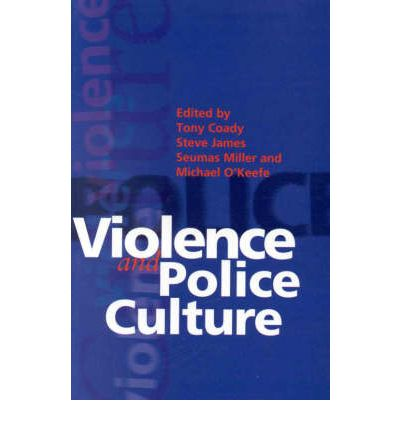 """violence and society """"violence and society"""" international conference 9 june 2018 – london, uk organised by london centre for interdisciplinary research conference venue: birkbeck."""