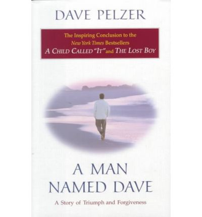 a man named dave book report Transcript of a child called it by: dave pelzer setting of story point of view conflicts falling action and climax pelzer wrote in his book.