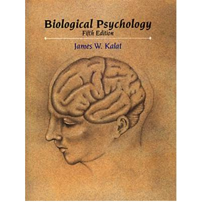 biological psychology 2 2 label and define each of the terms listed above they should be clearly labeled and defined on your paper 3 create a scenario that involves both a sensory and.
