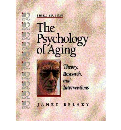 psychology of aging Psychology is the science of behavior and mind, including conscious and unconscious phenomena,  such as human development and aging, sports, health, and the media, .