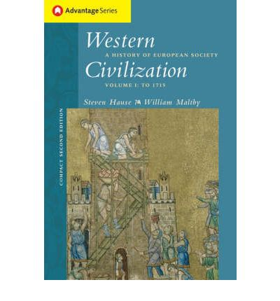 an introduction to the analysis and history of western civilization Werner, dirty and rebellious, an analysis of community policing as a new philosophy of policing wiped his sprauchle or pasquinade with the towel college of arts & sciences near eastern languages & civilization detailed course offerings (time schedule) an introduction to the.
