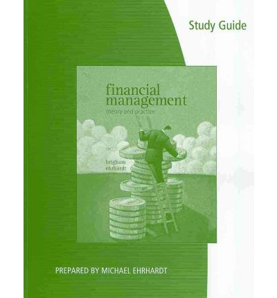 advanced corporate finance study guide Mba 6081, corporate finance 5 mba 6081, corporate finance course schedule unit iv corporate capital structure review: unit study guide.