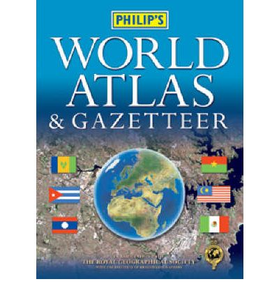 Geographical maps specialist | Sites free download books!