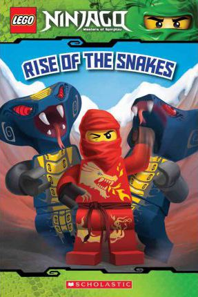 Rise of the Snakes