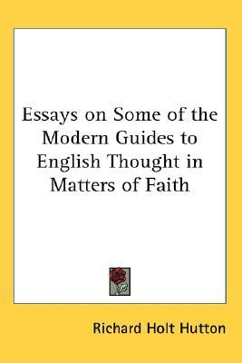 thoughts on modernism essay This essay will argue that as modernity has progressed the social importance of religion has receded modernity, modernism, economy, politics]:: 12 works cited.