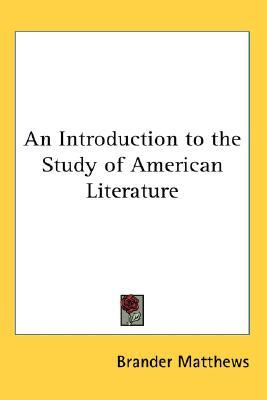 an introduction to the history and analysis of americans In addition to its fruitfulness for women's history, gender analysis has also spurred new and complete introduction to in american history urbana.