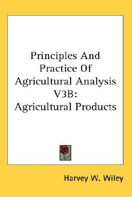 agriculture and wiley The esa and john wiley & sons are no longer publishing this journal featured in ecosystem health and sustainability.