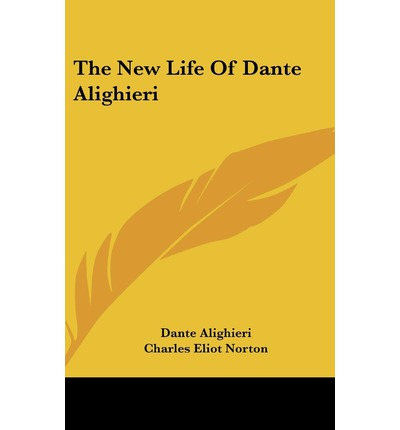An introduction to the life of dante alighieri