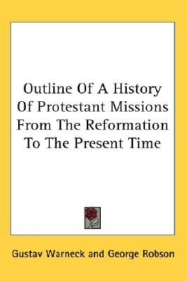 protestant reformation outline The protestant reformation in europe in the first half of the 16th century seriously  challenged the roman catholic church before martin luther publicized his.