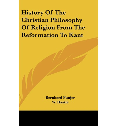 the history and philosophy of religion Encuentra history of western philosophy of religion - 5 volume set: v1 ancient philosophy and religion: v2 medieval philosophy and religion.