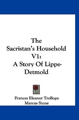 The Sacristan's Household V1