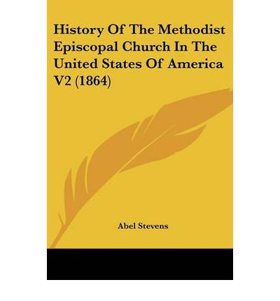 a history of the liberation of the united states of america An important part of the origin of the philosophy of liberation as an  of latin  america on europe and the united states.