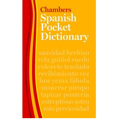 Bilingual multilingual dictionaries | All pdf books free