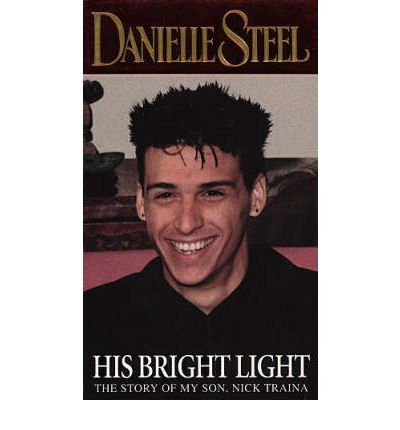 a review of danielle steels his guiding light Danielle steele essay examples the theme of child abuse in a novel by danielle steels 3 pages a review of the book.