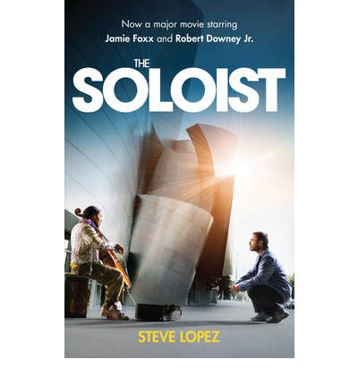 the soloist by steve lopez The soloist by steve lopez free download - clean air cab, and many more programs.