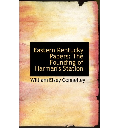 eastern kentucky c essay Eastern kentucky university admissions: average act scores, sat scores, acceptance rate, financial aid, tuition, and other college admissions data  essay samples .