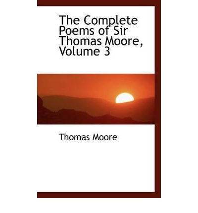 Complete Poems by Thomas Hardy (1978, Hardcover) RARE !!